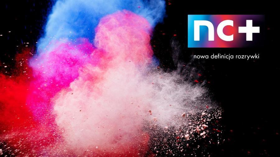 nC+ 2
