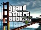 Grand Theft Auto V trafi na PC-ty i konsole nowej generacji