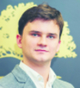 Adam Grzyb, menedżer ds. produktów, Getin Noble Bank