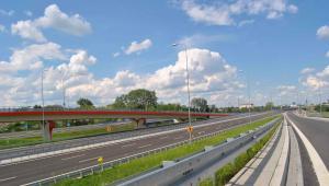 Nie będzie S11 z Koszalina na Poznań, a potem w kierunku Śląska