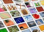 Witamy w cyfrowym świecie: czy to koniec tradycyjnej dystrybucji multimediów?