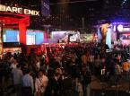E3 2013 – nadchodzi wielkie święto graczy