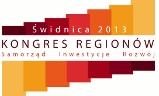 Kongres nowości – za kilka dni rusza IV Ogólnopolski Kongres Regionów