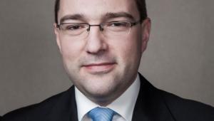Wojciech Popławski, radca prawny w Kancelarii Radców Prawnych Kowalski, Popławski i Wspólnicy w Legnicy.