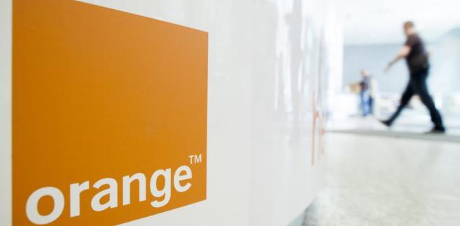 Orange oskarżono o nadużywanie pozycji na rynku. Spółka odwołała się od wyroku