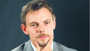 Piotr Liss – doradca podatkowy, partner w RSM Poland KZWS