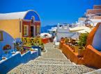 Biura podróży: coraz wyższe ceny turystycznych ofert last minute
