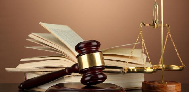 książki, prawo, sprawiedliwość