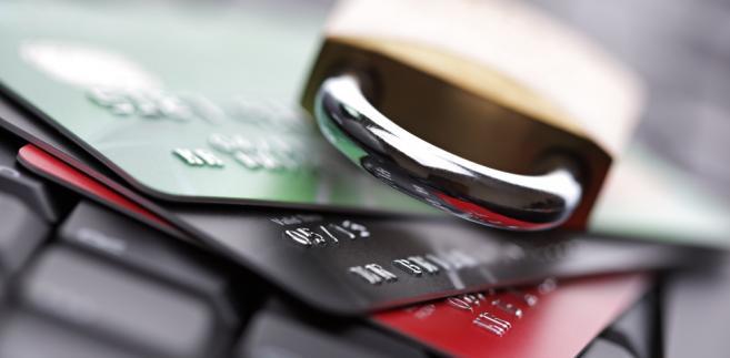 Phishing bank konto