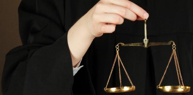 prawo, sąd, sprawiedliwość
