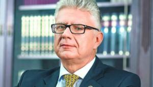 Krzysztof Boszko