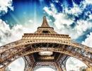 Pracujący we Francji muszą mieć zaświadczenie A1