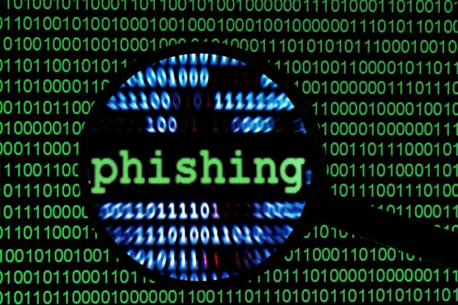 internet, phishing