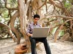 Kota, miasto egzaminów w Indiach. Nauka po 18 godzin dziennie, żeby zdać na politechnikę, którą wybrali rodzice