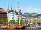 9. miejsce: 1-dniowy pobyt w Helsinkach (wg rankingu Price of Travel) kosztuje 91,78 $.
