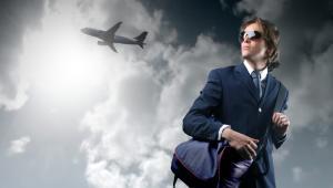 Czy od każdej wypłaty w podróży służbowej jest PIT?