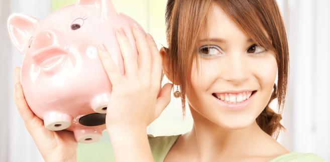 konta-lokaty-finanse-oszczędzanie