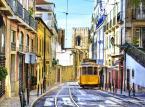 Portugalia jest wielkanocnym celem 2,6 klientów, którzy zarezerwowali swoje wczasy na stronie Travelplanet.pl