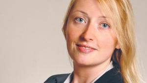 Ewa Nowińska pracownik Uniwersytetu Ekonomicznego w Katowicach, ekspertka powołana przez ministra rozwoju regionalnego do oceny wniosków w obszarze szkolnictwa wyższego.