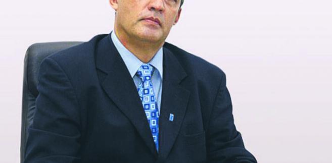 Prof. dr hab. Dariusz R. Kijowski, Uniwersytet w Białymstoku, członek Trybunału Stanu, członek Rady Legislacyjnej.