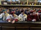 Na uniwersytetach wciąż panuje... feudalizm