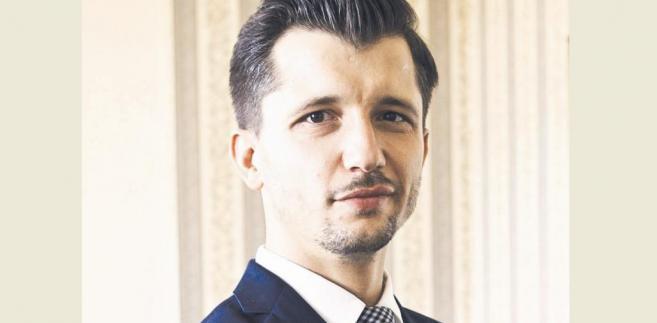 cafafcdea1 Pudelek i Facebook to nie miejsce na wymierzanie sprawiedliwości - Prawo i  wymiar sprawiedliwości - GazetaPrawna.pl - wiadomości
