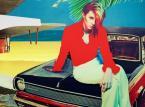 """Trouble in Paradise"" - ciepłe, sensualne disco"