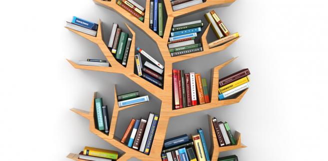 Koniec papierowych książek intelektualną apokalipsą czy szaną na lepsze  doznania - Kultura - serwis kulturalny - sztuka, seriale, film, tv,  recenzje filmowe, aktorzy - GazetaPrawna.pl -