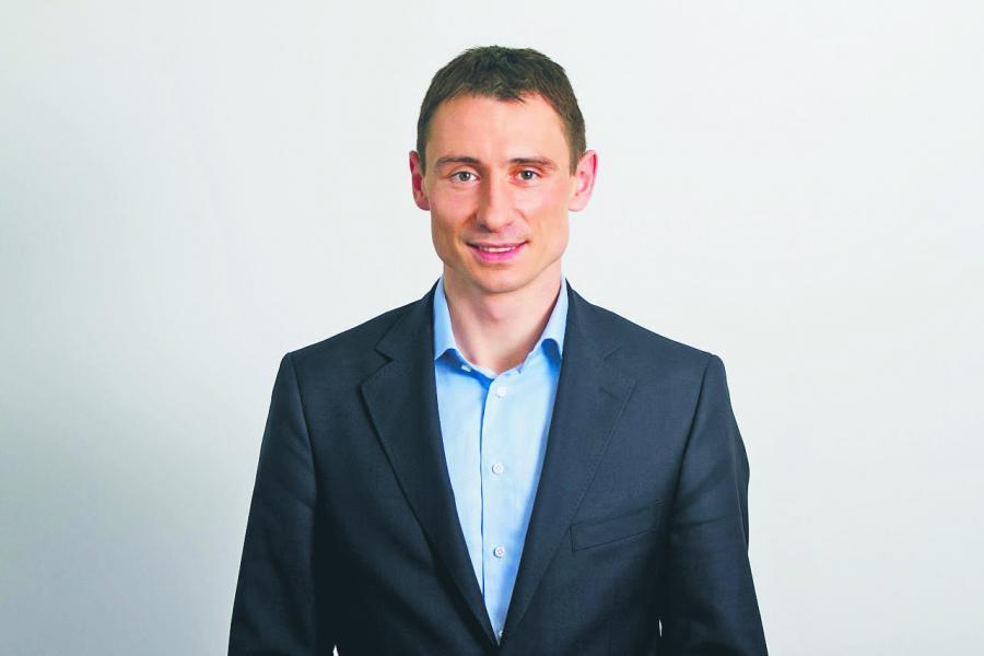 Maciej Sawicki, fot materialy_prasowe