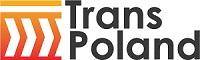TRANS POLAND 2014 – TARGI ROSNĄ W SIŁĘ!