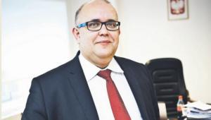 Wojciech Wiewiórowski / fot. Wojtek Górski