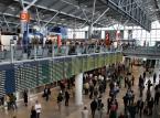 LOT zagrożony w Warszawie? Ryanair i Air China wchodzą na Lotnisko Chopina