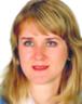 dr Maria Supera-Markowska kierownik projektu badawczego dotyczącego opodatkowania dotacji unijnych, realizowanego w latach 2012–2014 na Wydziale Prawa i Administracji UW