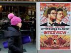 """Film """"Wywiad ze Słońcem Narodu"""" będzie dostępny w internecie"""