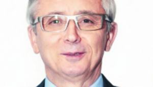 Marek Wójcik, wiceminister administracji i cyfryzacji