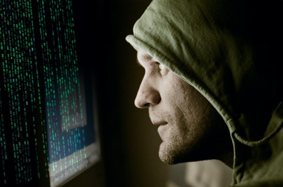 haker, telekomunikacja, internet
