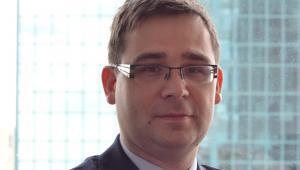 Bartłomiej Przymusiński