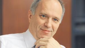 Andrzej Jakubiak/ fot. Szymon Łaszewski