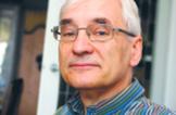 Timothy Clapham psycholog ekonomii Uniwersytet Warszawski