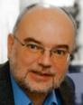 Jacek Ramotowski dziennikarz Obserwatora Finansowego