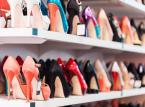 Przemysł obuwniczy kolejny rok na fali wzrostu. Polska wśród liderów produkcji obuwia?