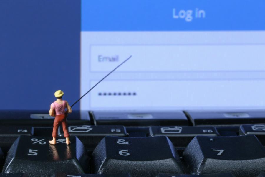 phishing-komputer