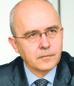 Tomasz Michalik doradca podatkowy, partner wMDDP