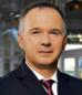 Ireneusz Krawczyk radca prawny i partner w kancelarii Ożóg i Wspólnicy