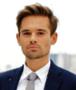 Maciej Kawecki, prawnik, ekspert w Omni Modo, doktoranci na Wydziale Prawa i Administracji UJ