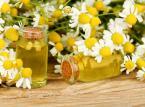 Homeopatia, znachorstwo czy medycyna