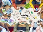 Nowa akwizycja: Marketing sieciowy pokaże ci, jak być bogatym i szczęśliwym