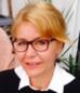 Marzena Strzelczak dyrektor generalna Forum Odpowiedzialnego Biznesu