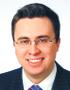 Jakub Borowski główny ekonomista Credit Agriocole, członek Rady Gospodarczej przy premierze