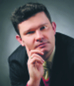 dr Marcin Mazuryk radca prawny, współautor komentarza do ustawy o pracownikach urzędów państwowych